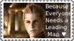 Balthier Stamp 1st draft by viera-xii
