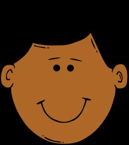ArnoldTheBoy's Profile Picture