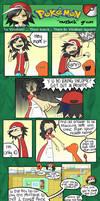Pokemon 'Nuzlock' Green Pg3
