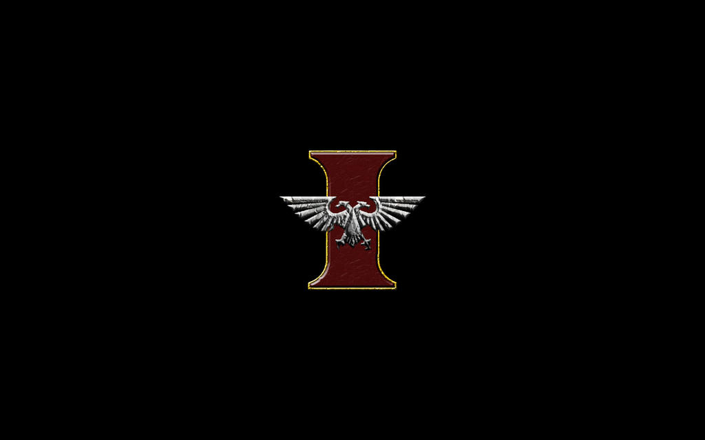 inquisition aquila wallpaper by thepenguin160 on deviantart