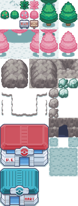 Proyecto: Tiles Estelares. Winter_tileset_by_ditto209-d6xtur0