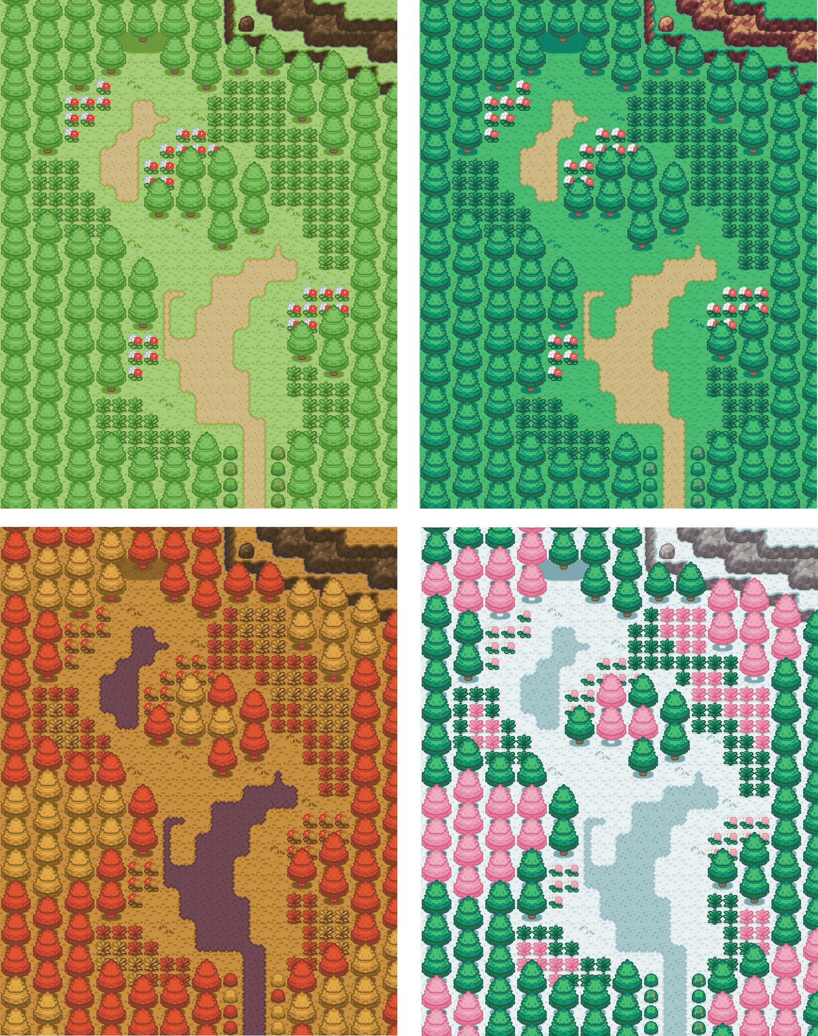 Best Tiles For The Kitchen Floor
