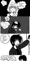 Page 2 - Come Again?