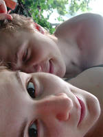 is it love? 3 by gewitter-im-anzug