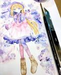 Commission~