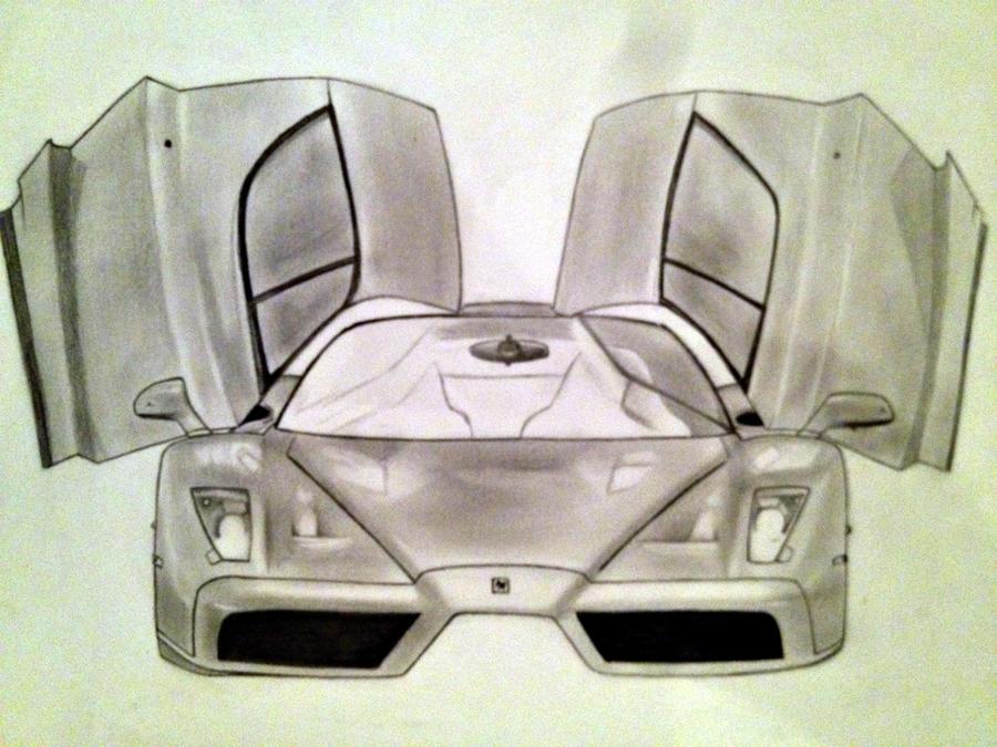Image Result For Wallpaper Ferrari P
