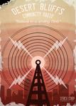 Desert Bluffs Community Radio