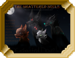 FH: Join the Shattered Souls!