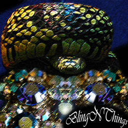 DevID - BlingNThings by BlingNThings