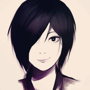 ElvZyah21's Profile Picture