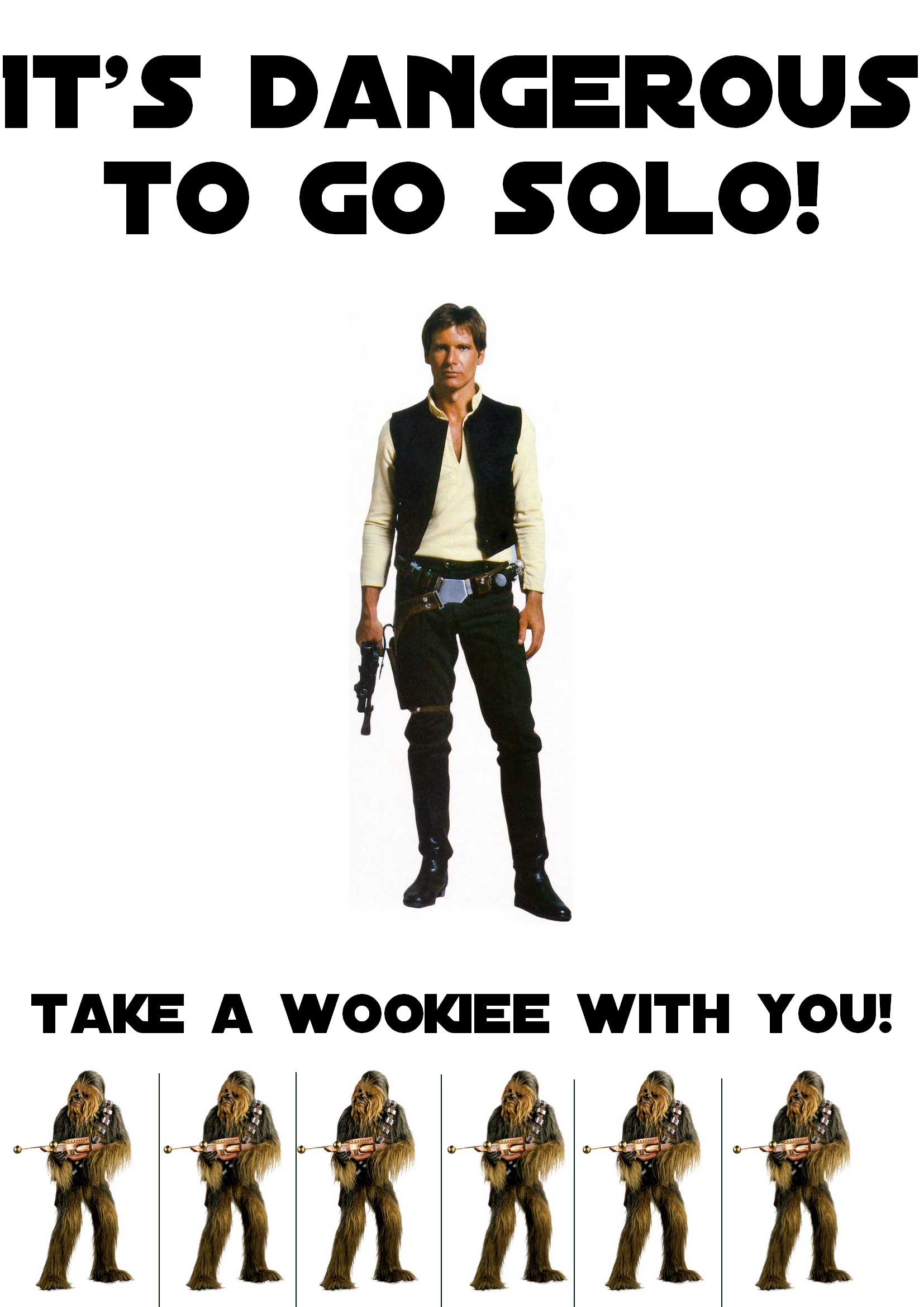 it__s_dangerous_to_go_solo__by_reloc3-d4rw2rc.jpg
