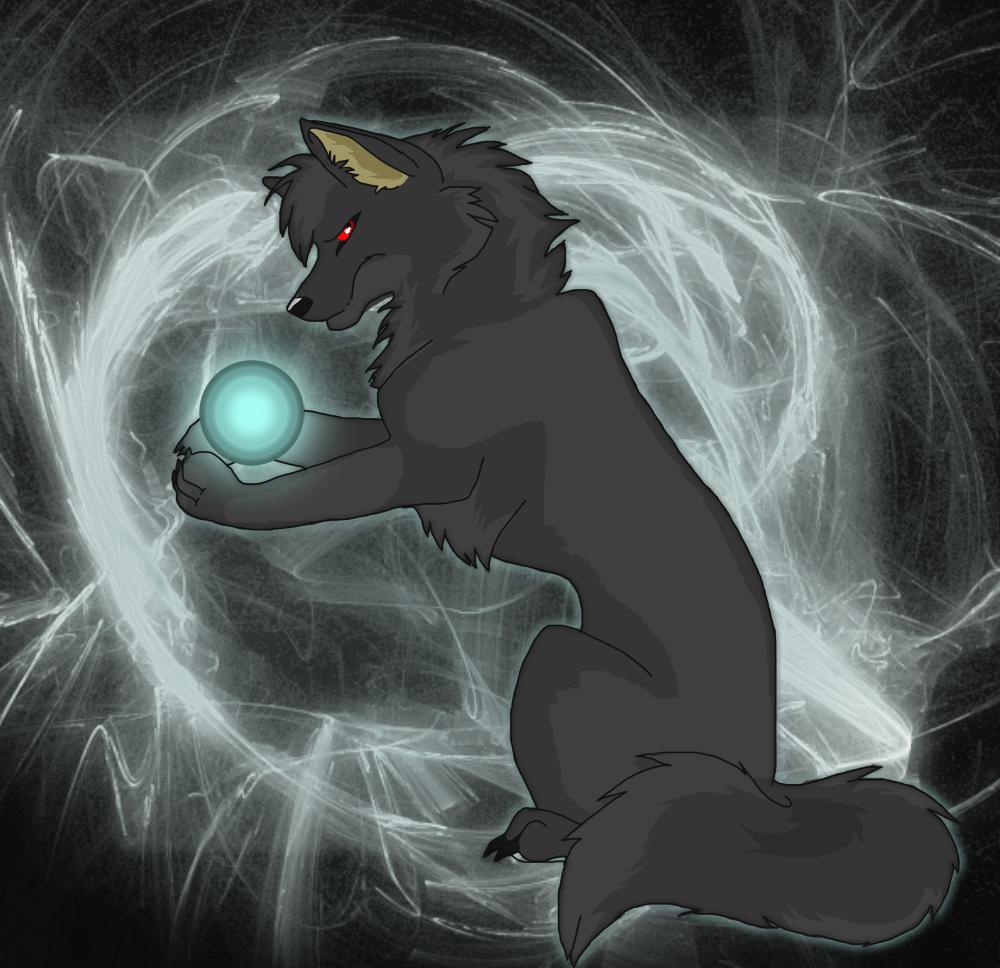 http://fc01.deviantart.net/fs28/f/2008/055/4/0/Magic_wolf_by_Himeno_San.jpg