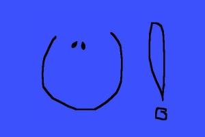 MGMOZ's Profile Picture