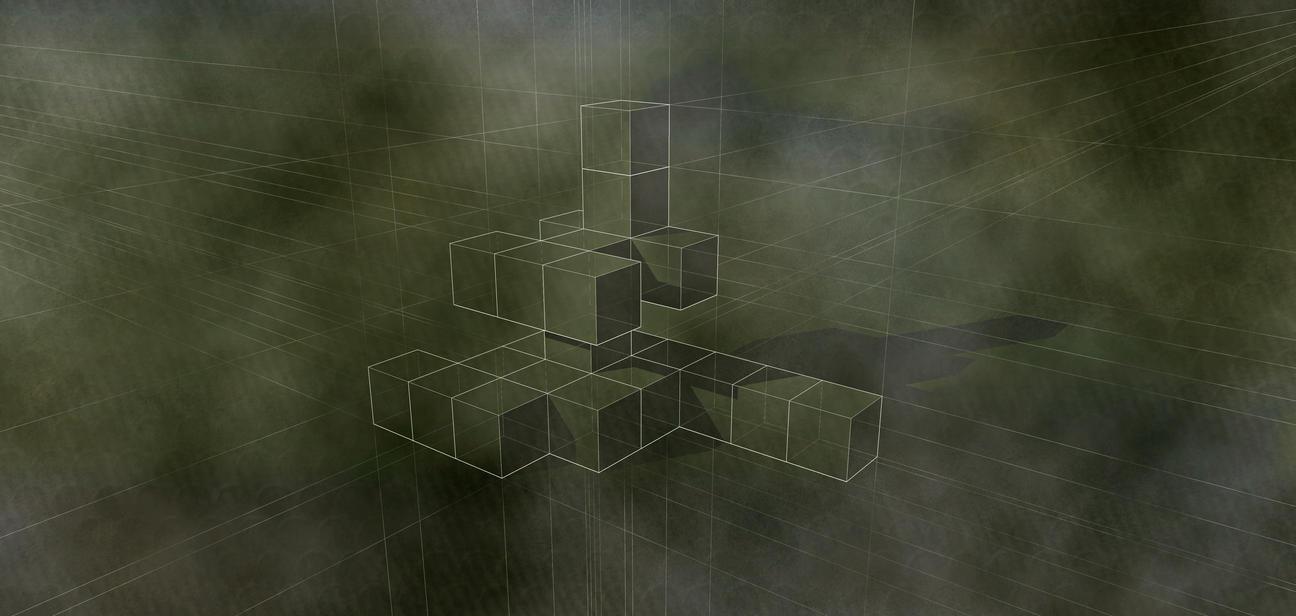 boxes by invictuzz688
