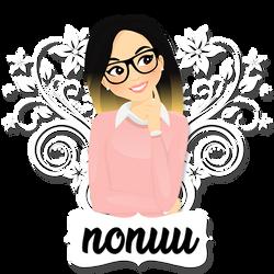  Nonuu  deviantID August 2018 by Nonuu