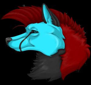 xXPsychoWolfieXx's Profile Picture