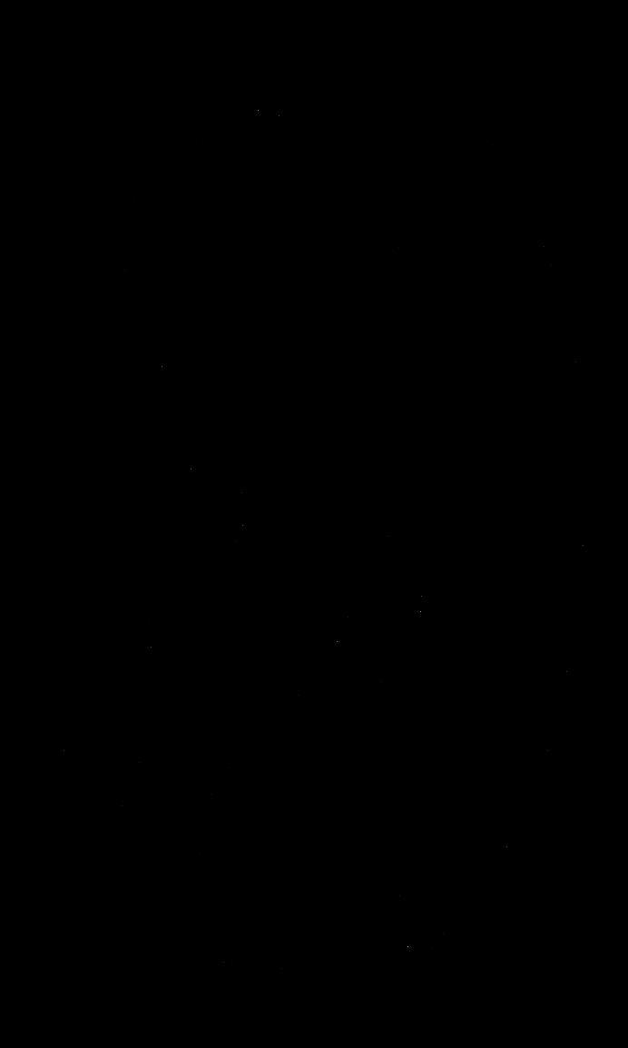 Charizard Silhouette by xXPsychoWolfieXx