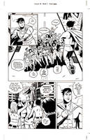 Titus page 6 inks by ScottEwen