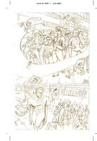 Titus page 7 pencils by ScottEwen