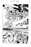 Titus page 7 inks by ScottEwen