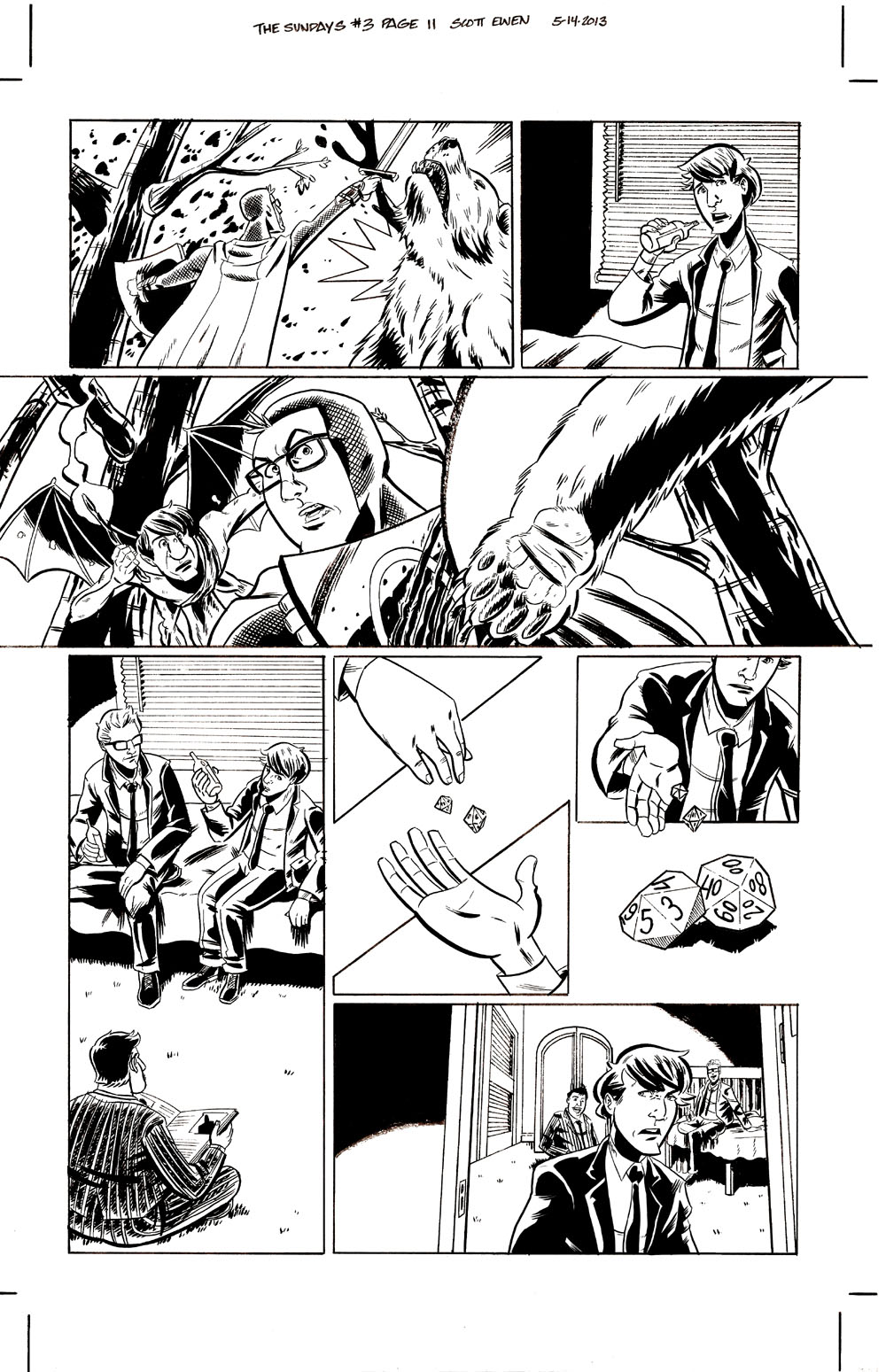 the_sundays__3_page_11_inks__revised__by_scottewen-d663s7q.jpg
