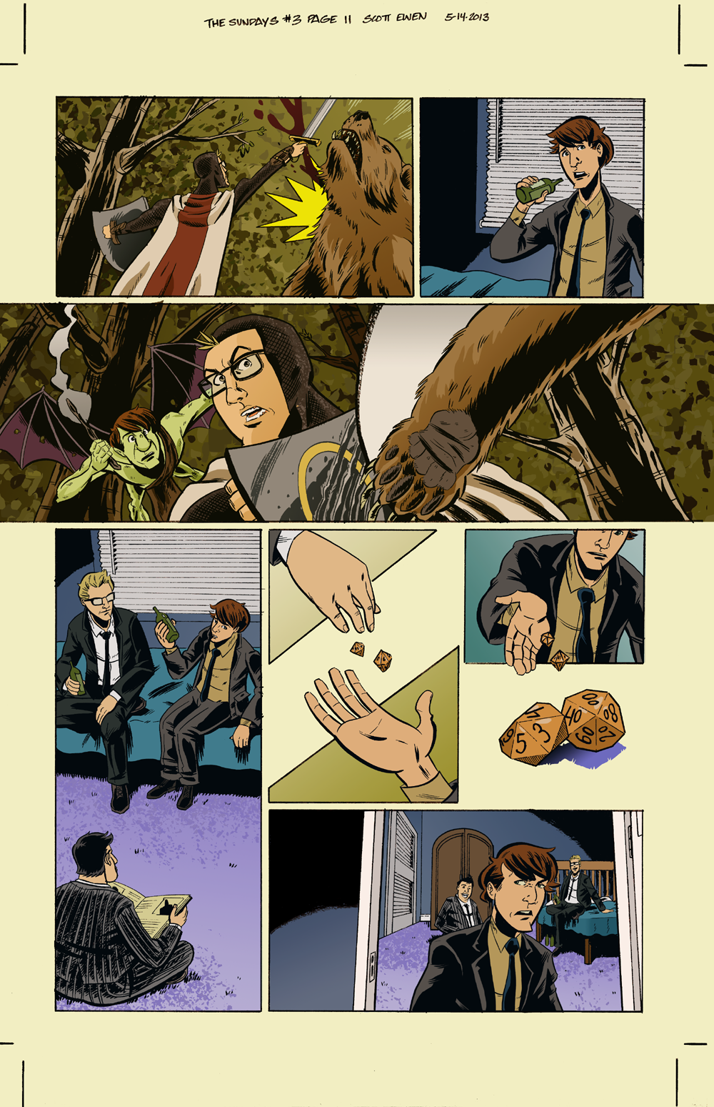 the_sundays__3_page_11_colors_by_scottewen-d663w0m.png