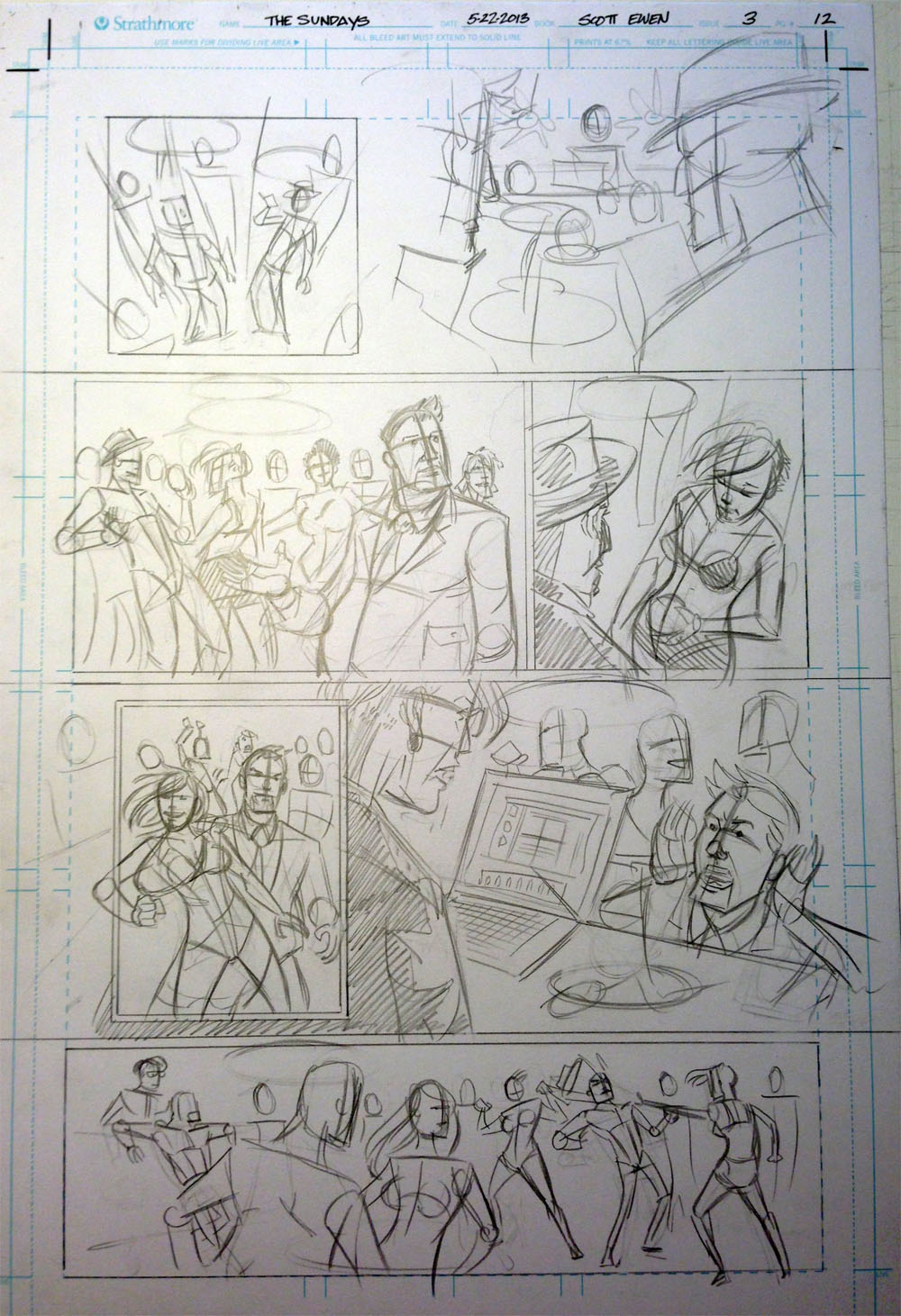 the_sundays__3_page_12_roughs_by_scottewen-d6675xy.jpg