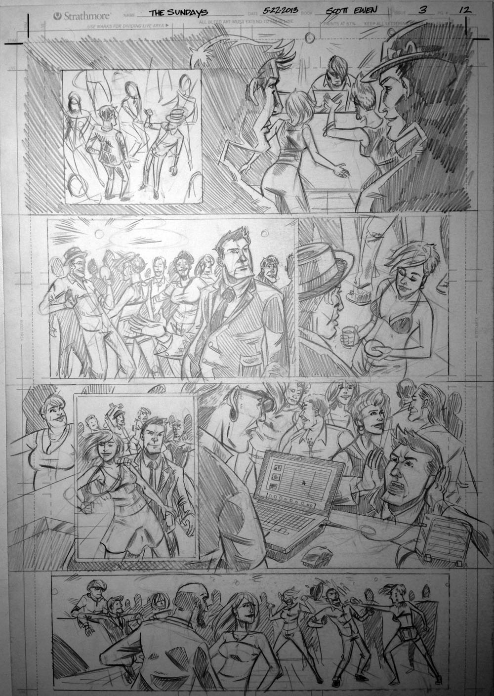 the_sundays__3_page_12_pencils_by_scottewen-d668jsd.jpg