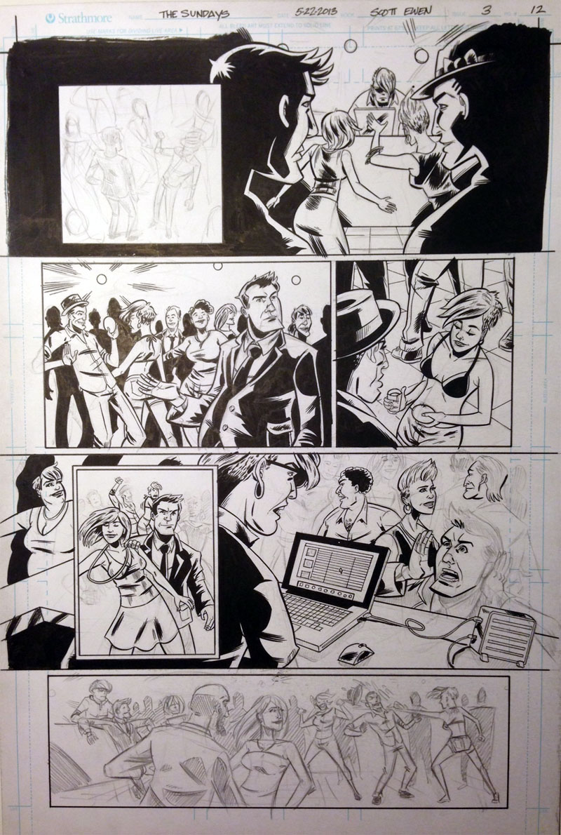 the_sundays__3_page_12_work_in_progress_2_by_scottewen-d66cd1t.jpg