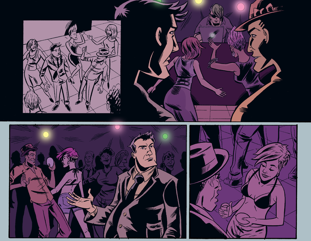 the_sundays__3_page_12_work_in_progress_3_by_scottewen-d66p6pd.png