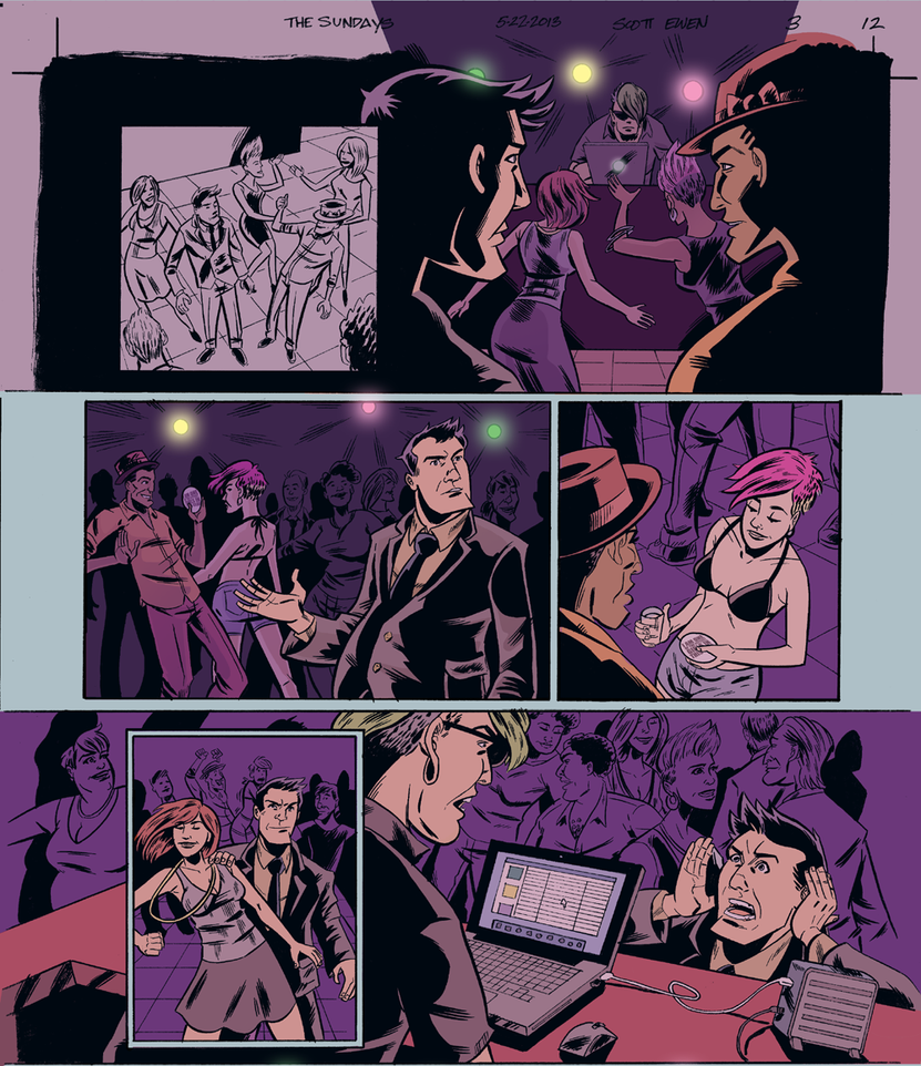 the_sundays__3_page_12_work_in_progress_4_by_scottewen-d66pk1j.png