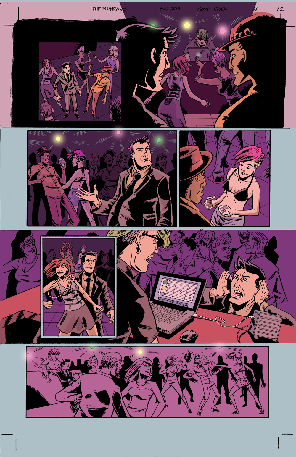 the_sundays__3_page_12_work_in_progress_5_by_scottewen-d66sa09.png