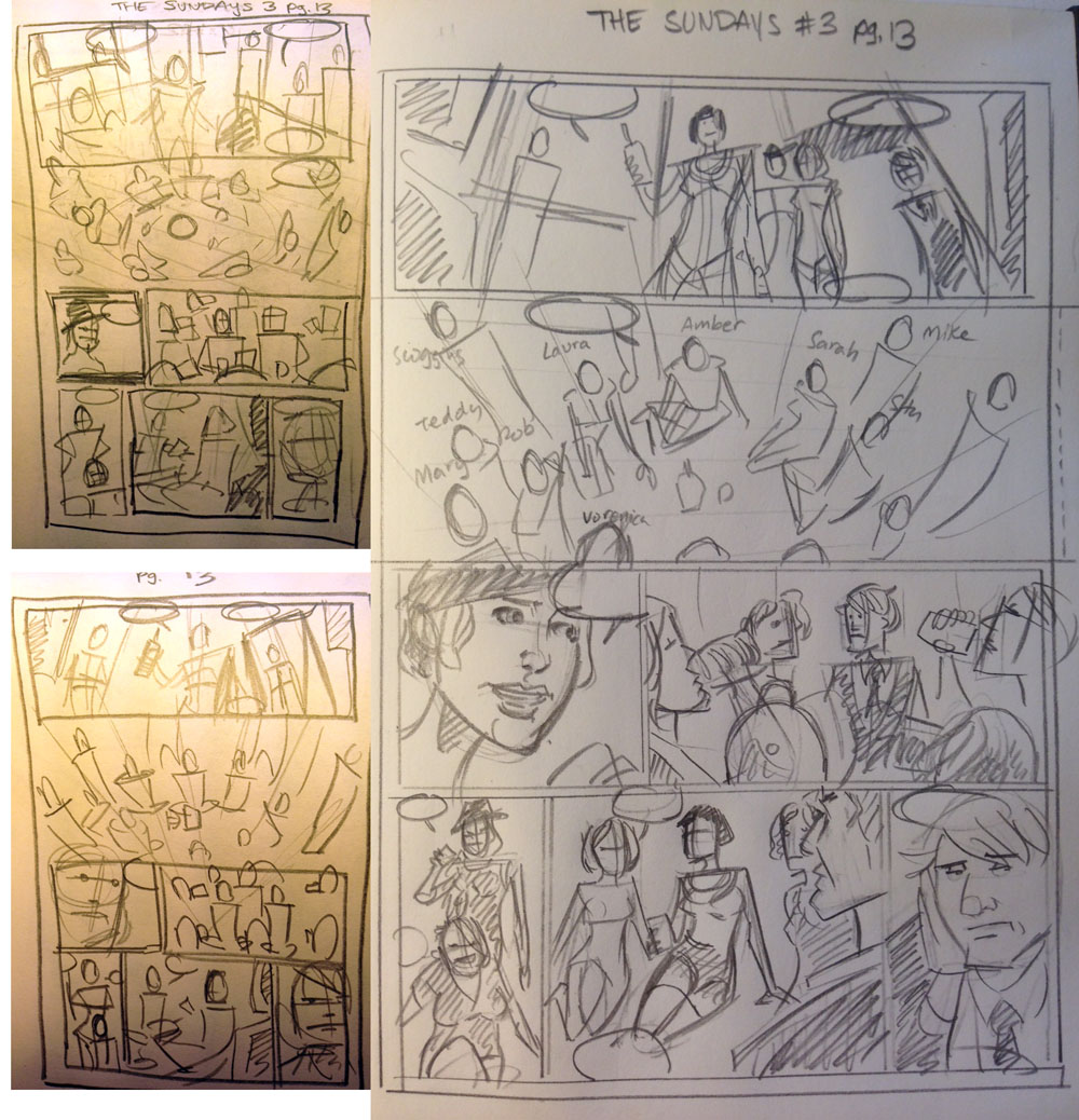 the_sundays__3_page_13_roughs_by_scottewen-d66x9g9.jpg