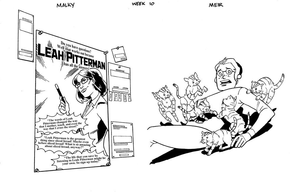 aim_magazine_week_10_illustrations_1_of_2_by_scottewen-d6e1hpq.jpg