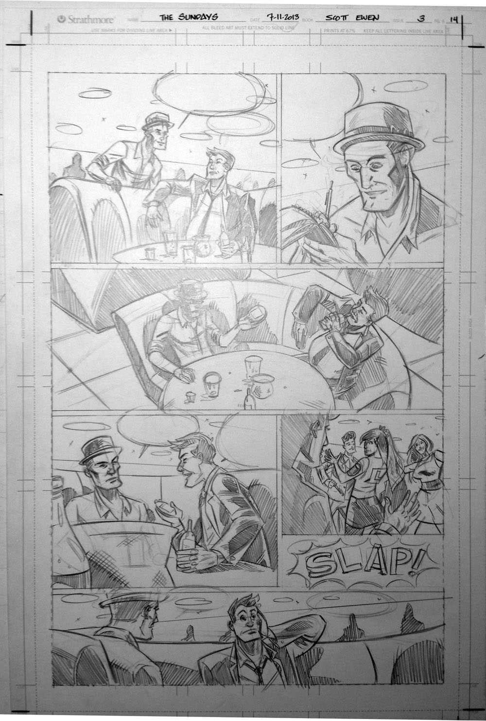 the_sundays__3_page_14_pencils_by_scottewen-d6e8sle.jpg
