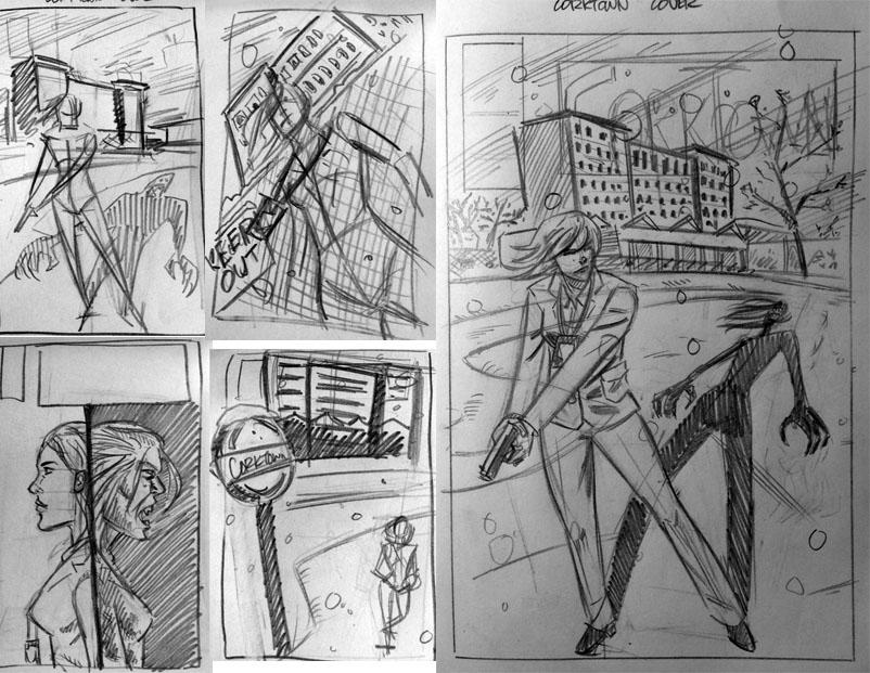 corktown_cover_sketches_by_scottewen-d6fltxf.jpg
