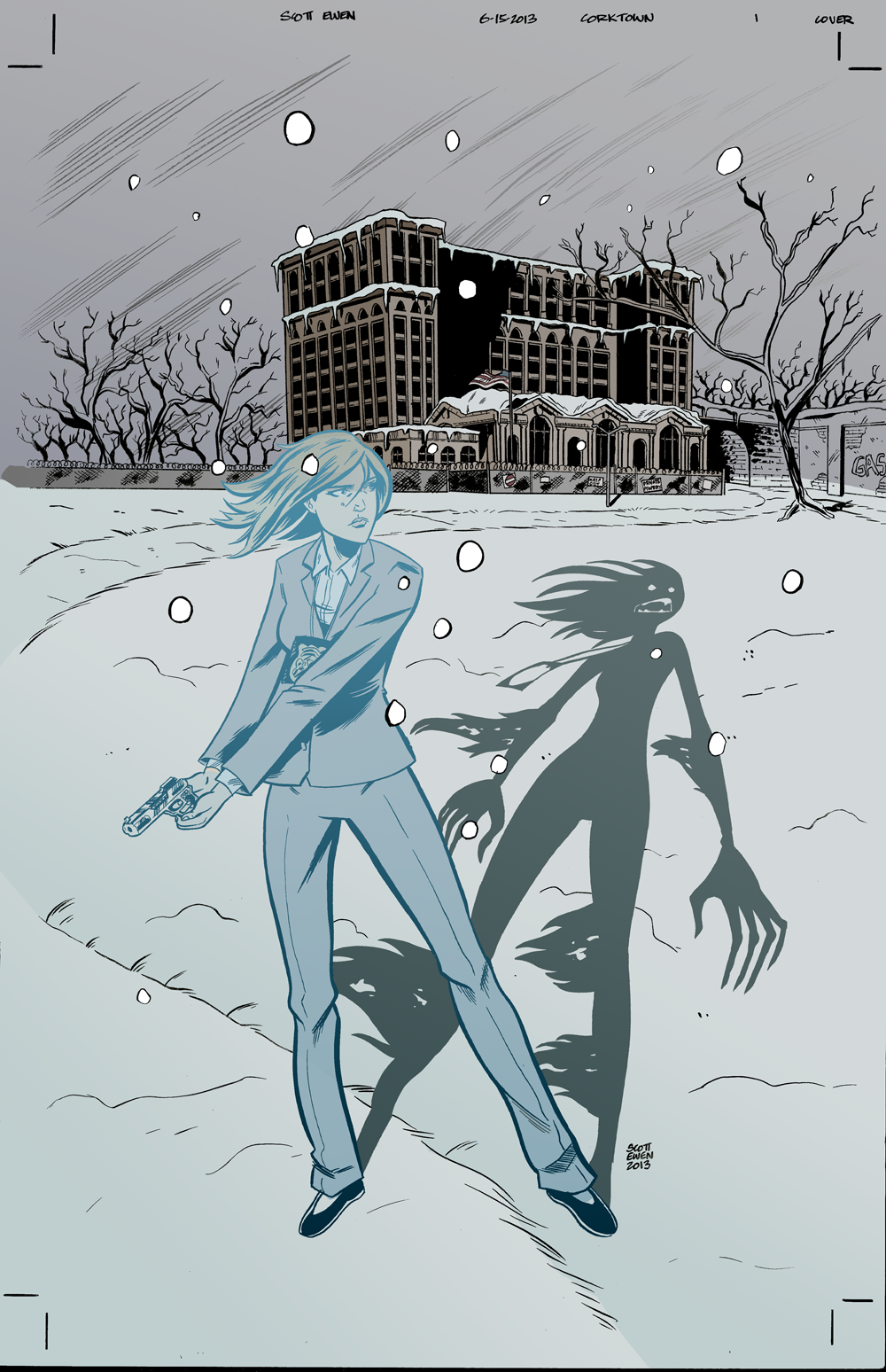 corktown_cover_mock_up_by_scottewen-d6fwcaq.png