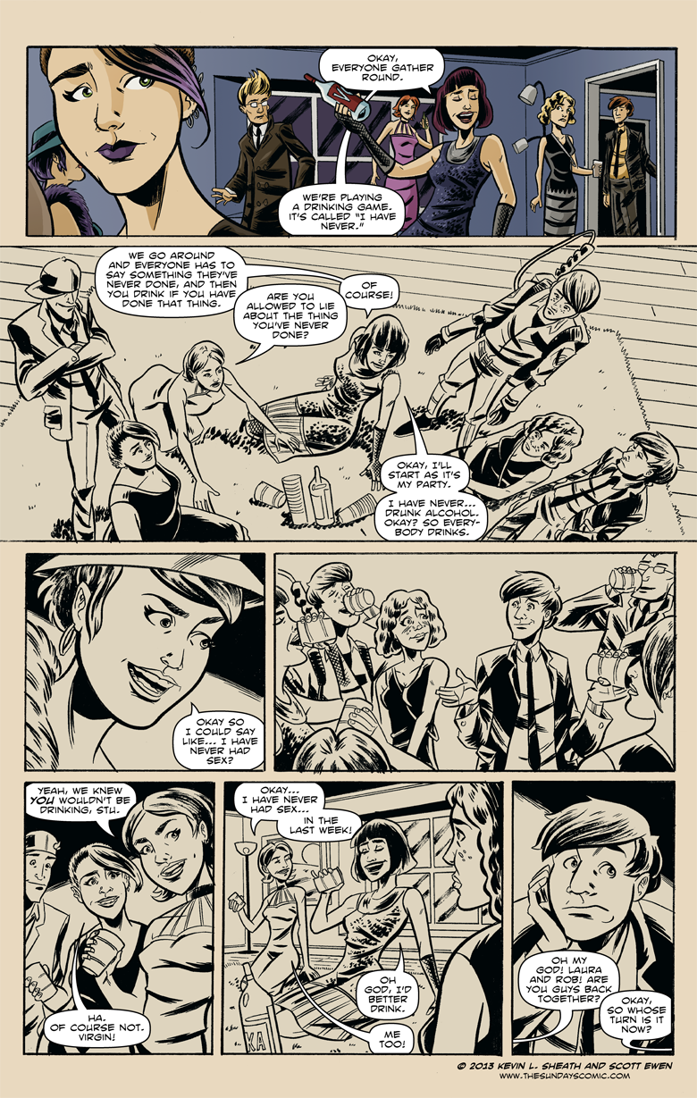 the_sundays__3_page_13_by_scottewen-d6phkcm.png