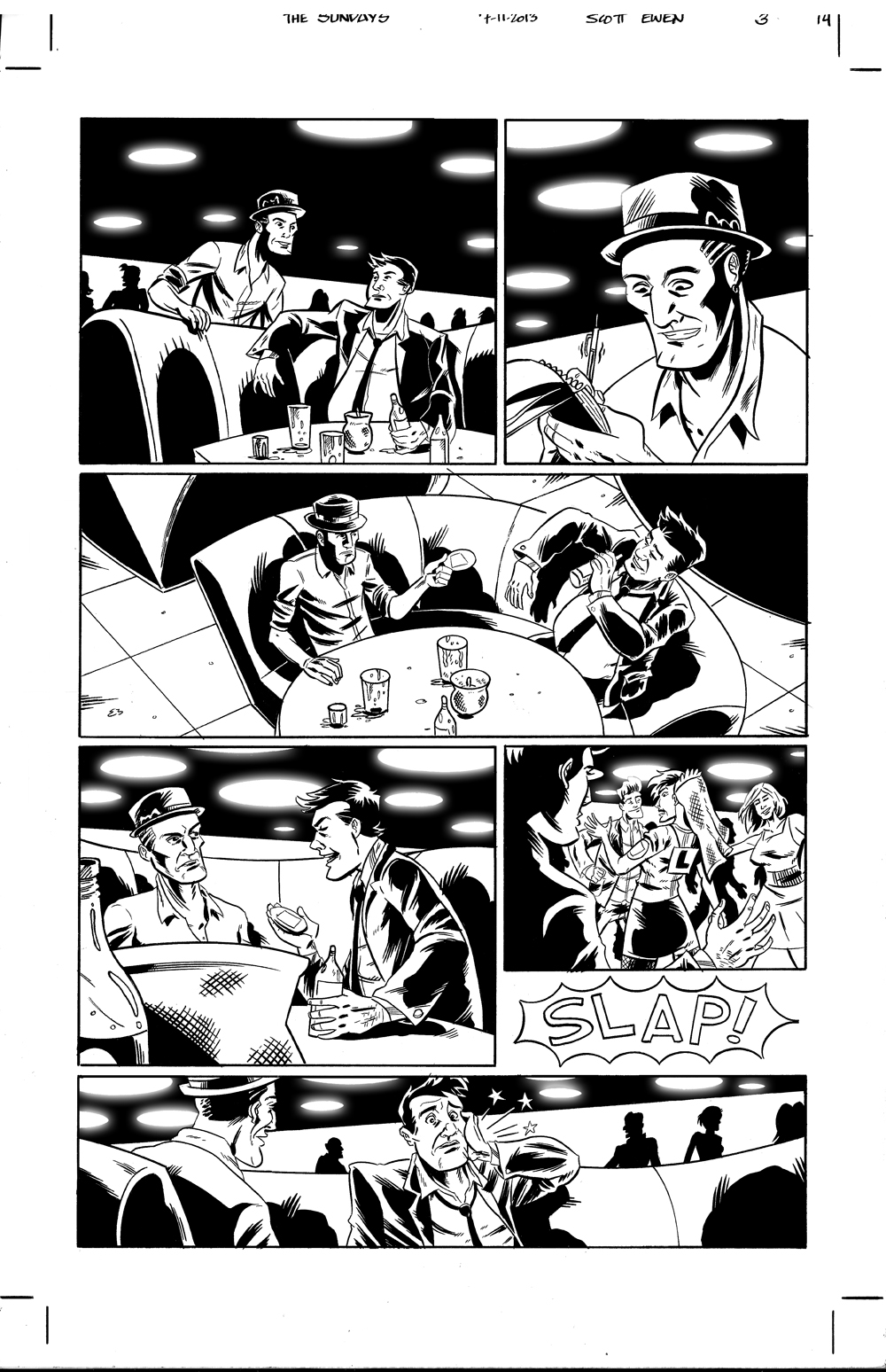 the_sundays__3_page_14_inks_by_scottewen-d6s3fel.jpg