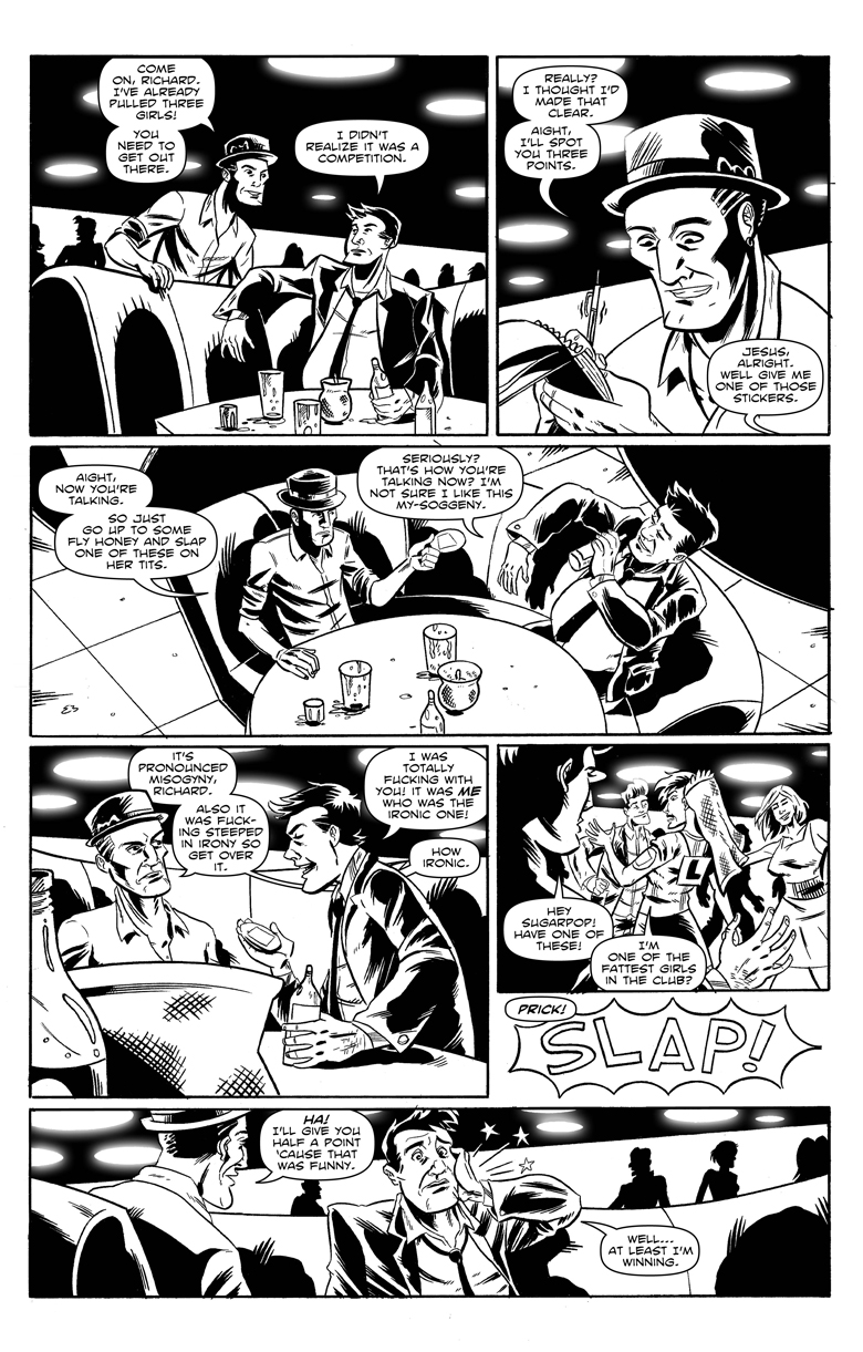 the_sundays__3_page_14__black_and_white__by_scottewen-d6s3fkl.jpg