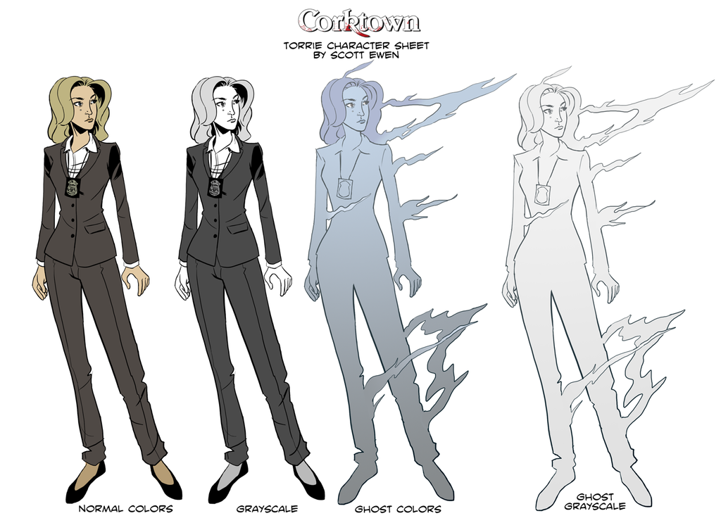 corktown_character_design___torrie_by_scottewen-d75152p.png