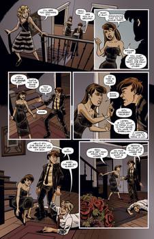 The Sundays #3 page 19