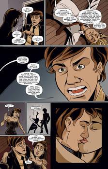 The Sundays #3 page 20