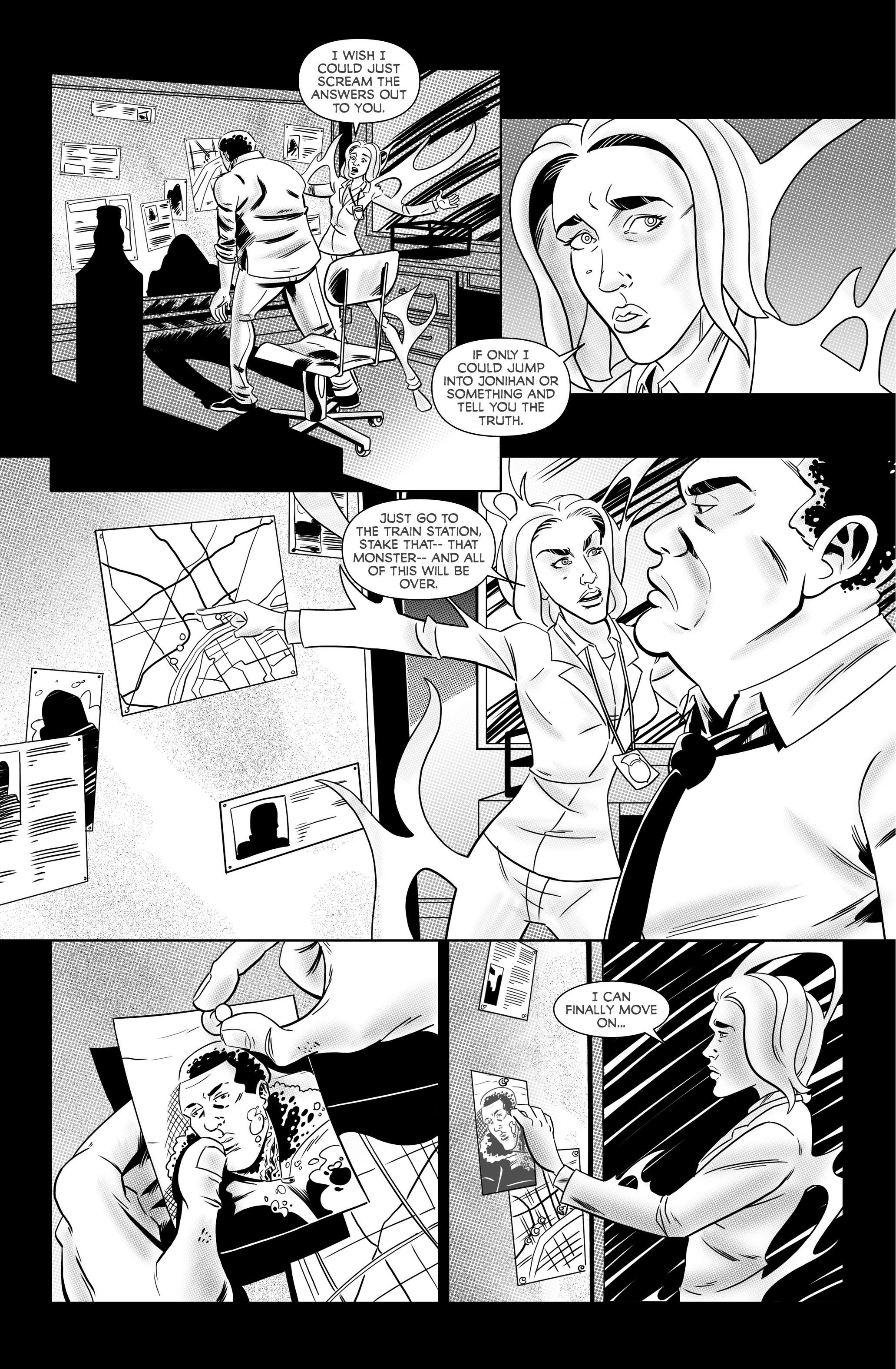 Corktown 2 pg 4 by ScottEwen