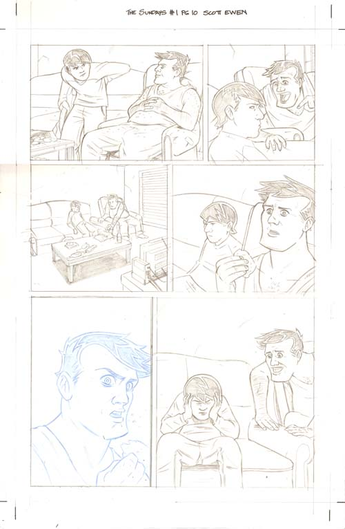 The_Sundays_1_page_10_pencils_by_ScottEwen.jpg