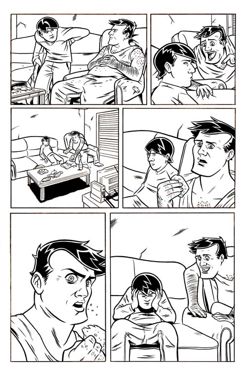 The_Sundays_1_page_10_inks_by_ScottEwen.jpg