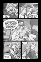 Flight of the Living Dead pg19 by ScottEwen