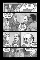 Flight of the Living Dead pg20 by ScottEwen