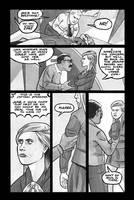 Flight of the Living Dead pg22 by ScottEwen