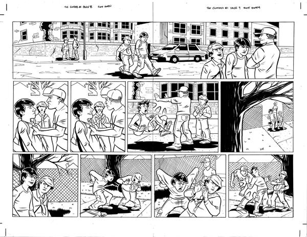 The_Sundays_pg8_9_inked_by_ScottEwen.jpg